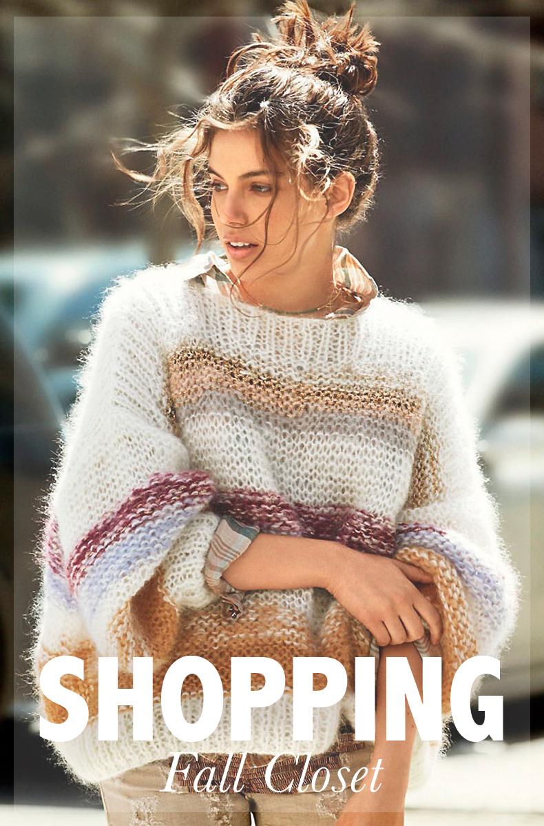 FALL_CLOSET-SHOPPING-2014-3
