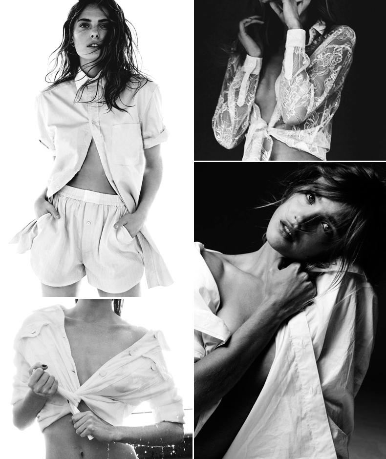 Shirts-Inspiration-Style-White_Shirt-Stripes-