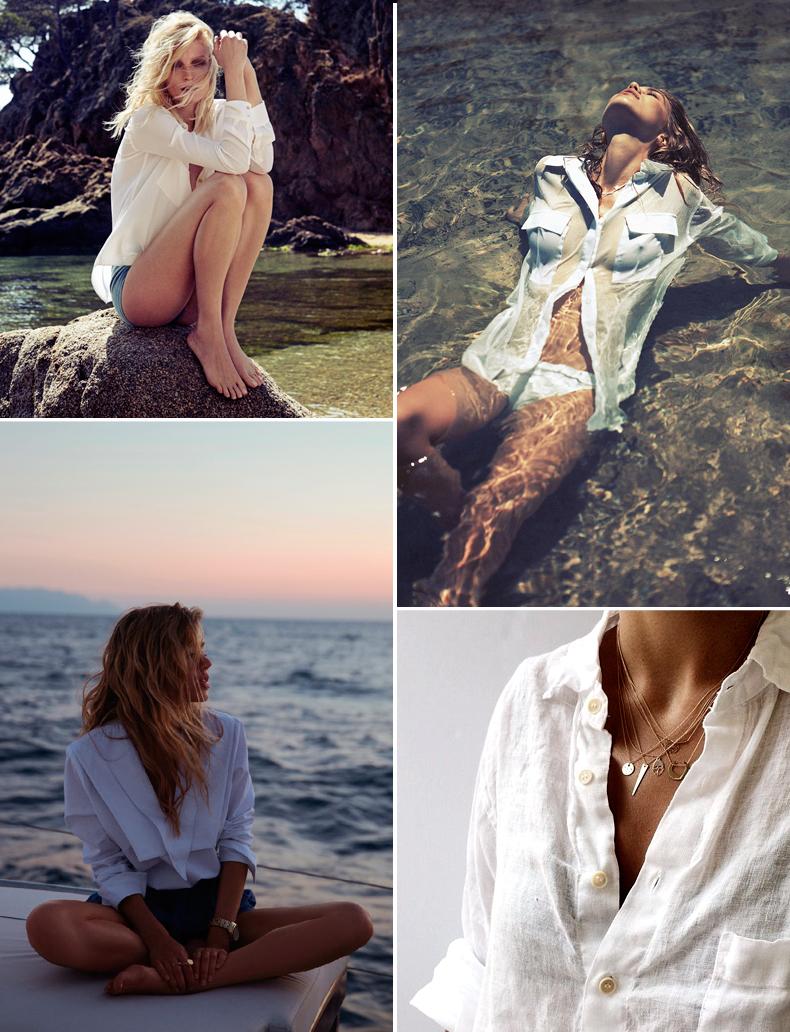 Shirts-Inspiration-Style-White_Shirt-Stripes-1