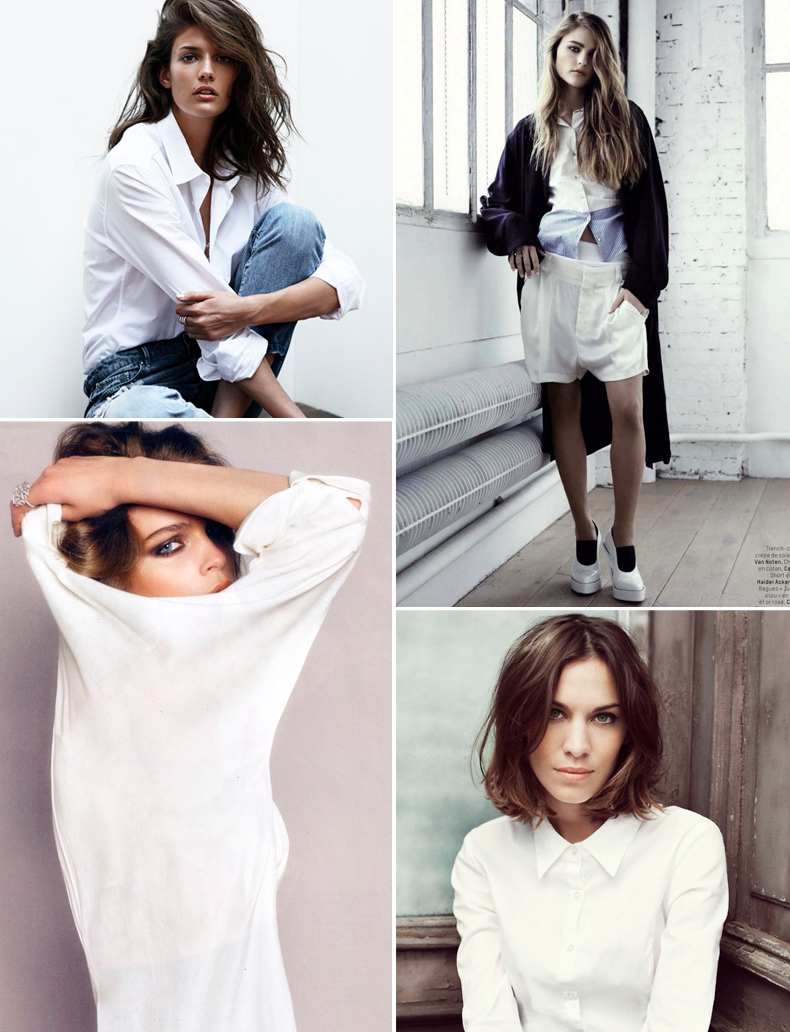 Shirts-Inspiration-Style-White_Shirt-Stripes-10