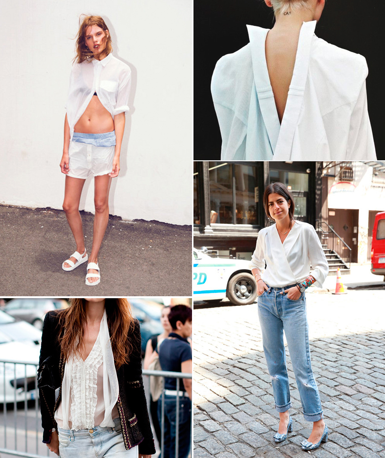 Shirts-Inspiration-Style-White_Shirt-Stripes-11