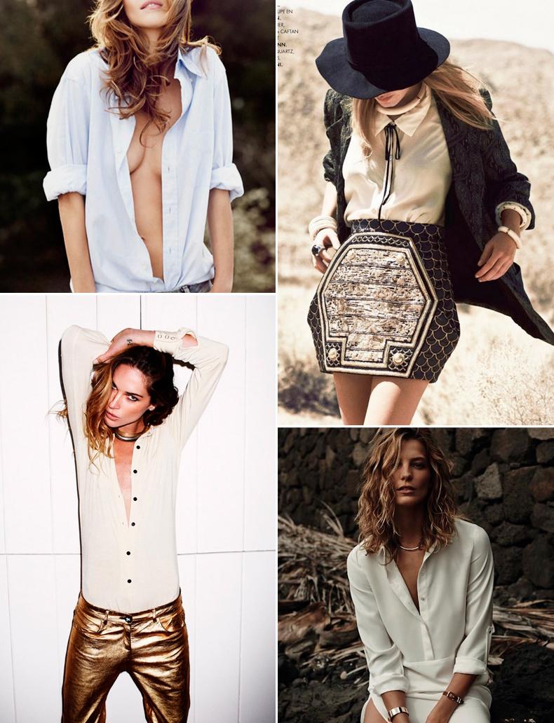 Shirts-Inspiration-Style-White_Shirt-Stripes-13