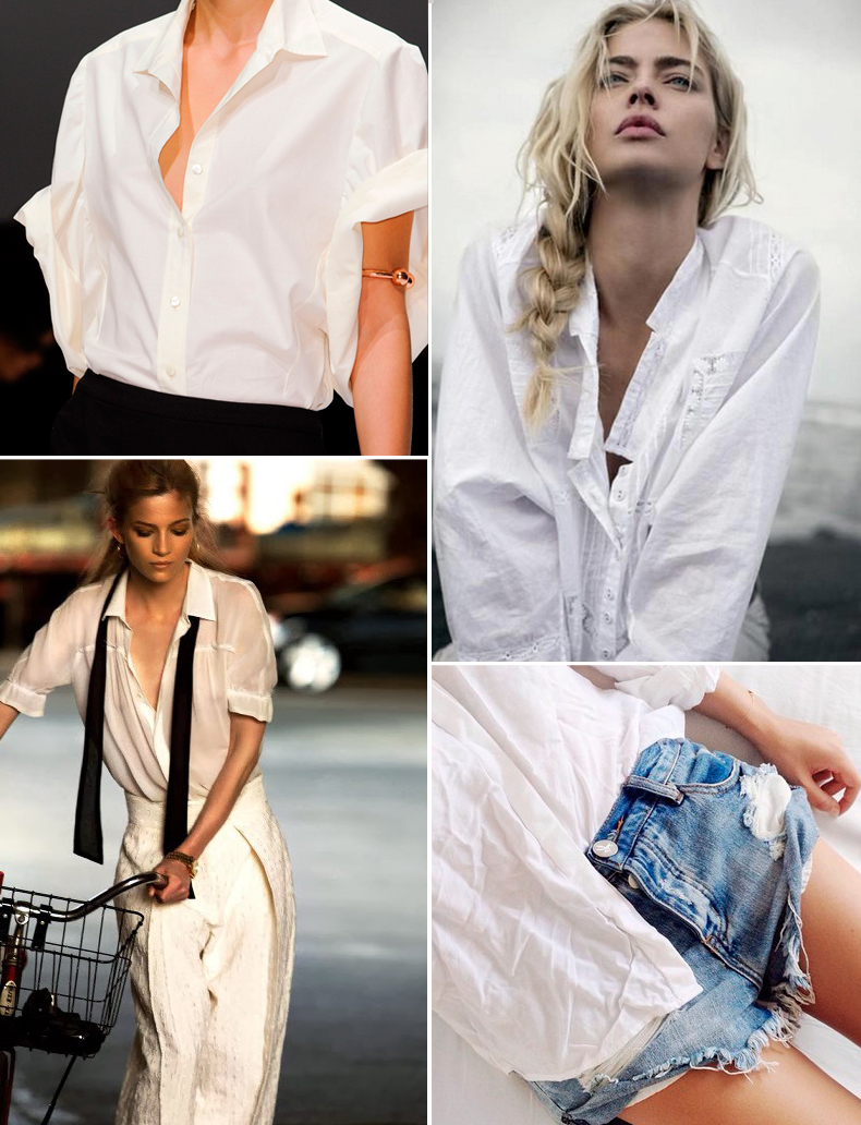 Shirts-Inspiration-Style-White_Shirt-Stripes-2