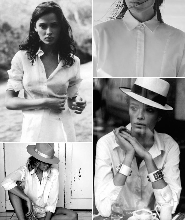 Shirts-Inspiration-Style-White_Shirt-Stripes-3