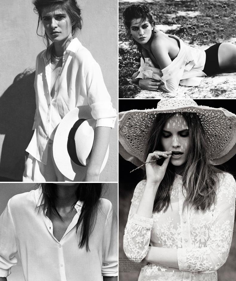 Shirts-Inspiration-Style-White_Shirt-Stripes-5