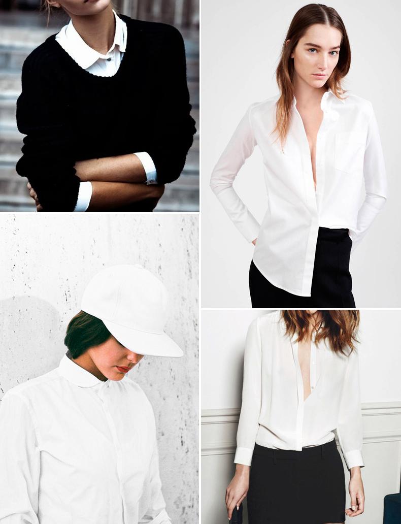 Shirts-Inspiration-Style-White_Shirt-Stripes-6