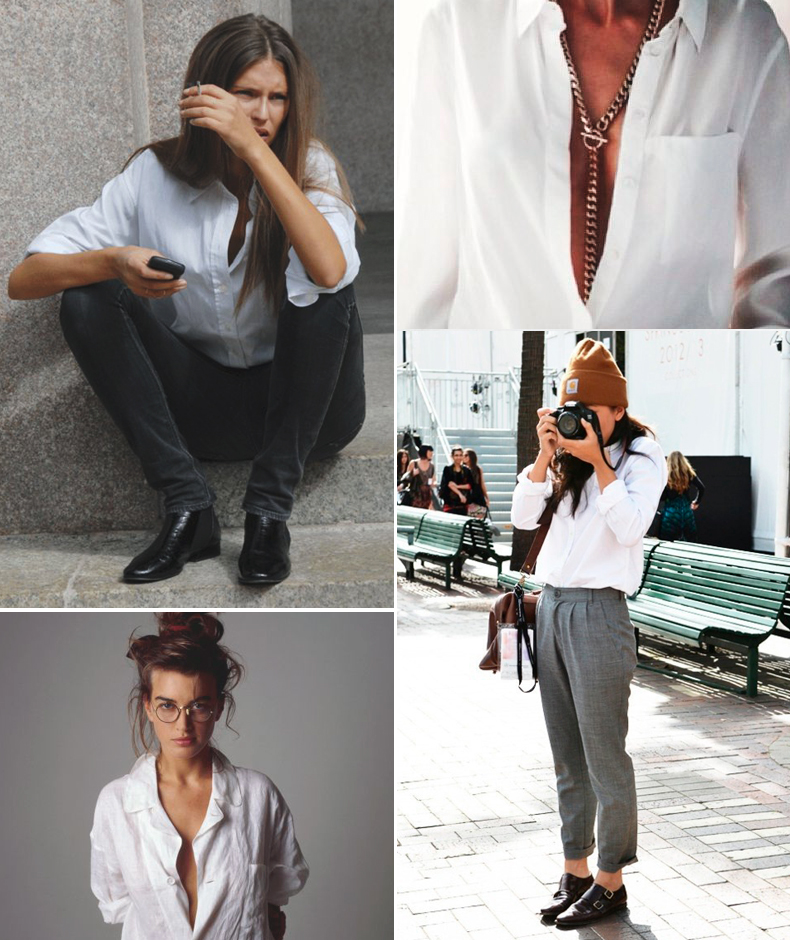 Shirts-Inspiration-Style-White_Shirt-Stripes-7