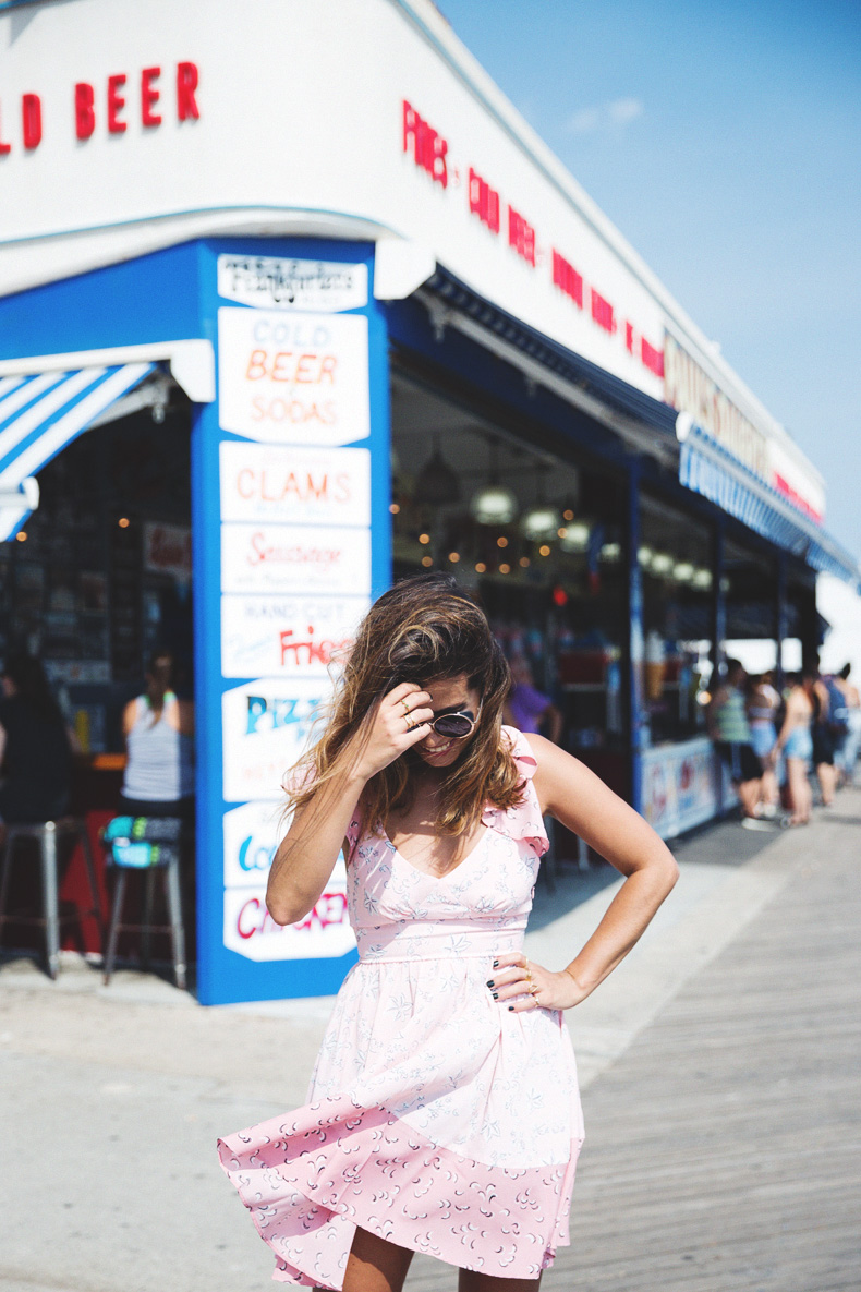 Coney_Island-Open_Back_Dress-Asos-Silver_Sandals-Collage_Vintage-73