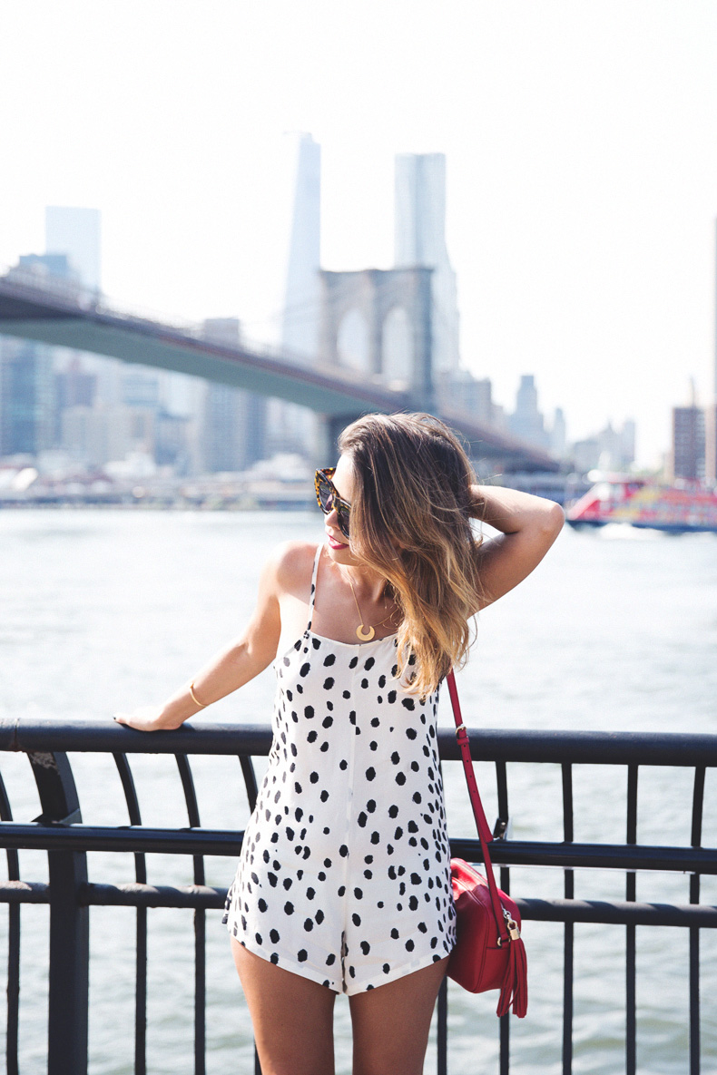 Dumbo_Brooklyn-NYC-Leopard_Jumpsuit-Friend_of_Mine-Revolve_Clothing-Senso-Street_Style-Avenue_K-Gucci_Disco_Bag-1