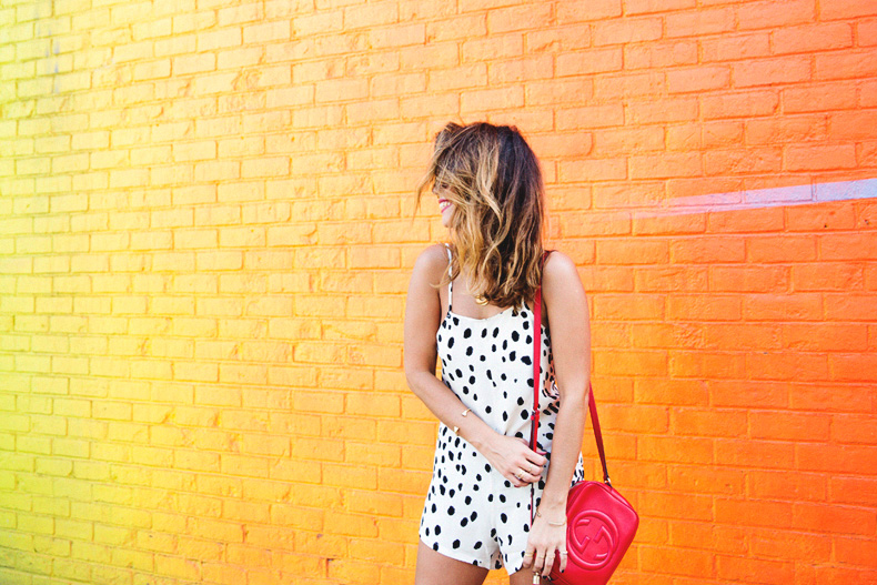 Dumbo_Brooklyn-NYC-Leopard_Jumpsuit-Friend_of_Mine-Revolve_Clothing-Senso-Street_Style-Avenue_K-Gucci_Disco_Bag-22