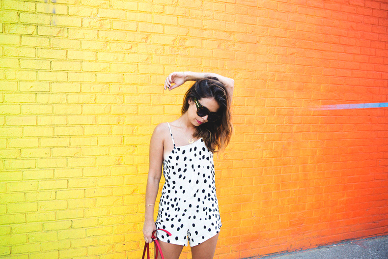Dumbo_Brooklyn-NYC-Leopard_Jumpsuit-Friend_of_Mine-Revolve_Clothing-Senso-Street_Style-Avenue_K-Gucci_Disco_Bag-24