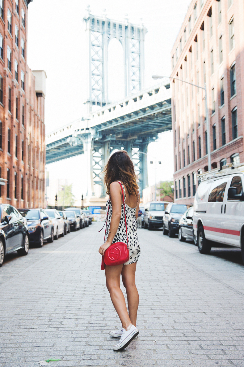 Dumbo_Brooklyn-NYC-Leopard_Jumpsuit-Friend_of_Mine-Revolve_Clothing-Senso-Street_Style-Avenue_K-Gucci_Disco_Bag-5