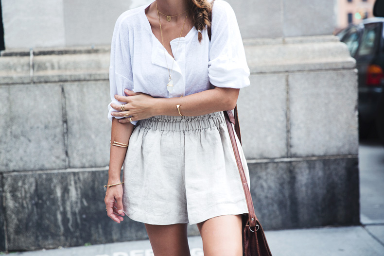GhostBusters_Firestation-New_York-Shorts-Sneakers-Bersha-Outfit-NYFW-Fishbraid-32
