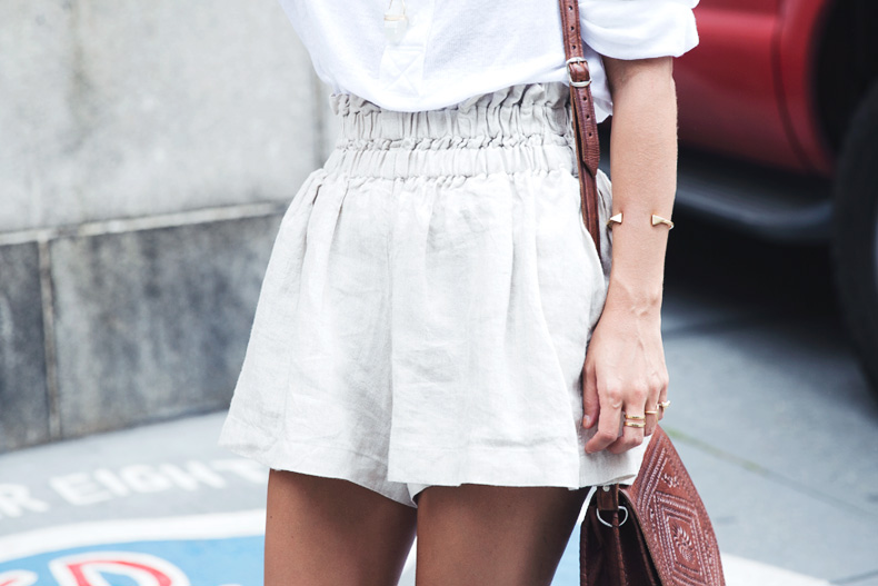 GhostBusters_Firestation-New_York-Shorts-Sneakers-Bersha-Outfit-NYFW-Fishbraid-39
