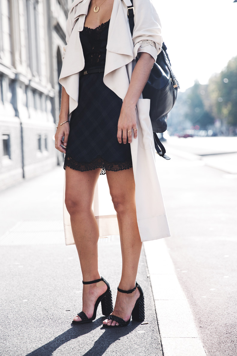 Long_Trench_Lingerie_Dress-Studded_Sandals-Reiss_Backpack-MFW-Milan_Fashion_Week-10