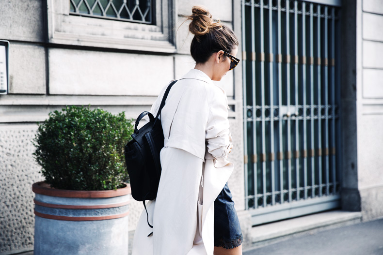 Long_Trench_Lingerie_Dress-Studded_Sandals-Reiss_Backpack-MFW-Milan_Fashion_Week-12