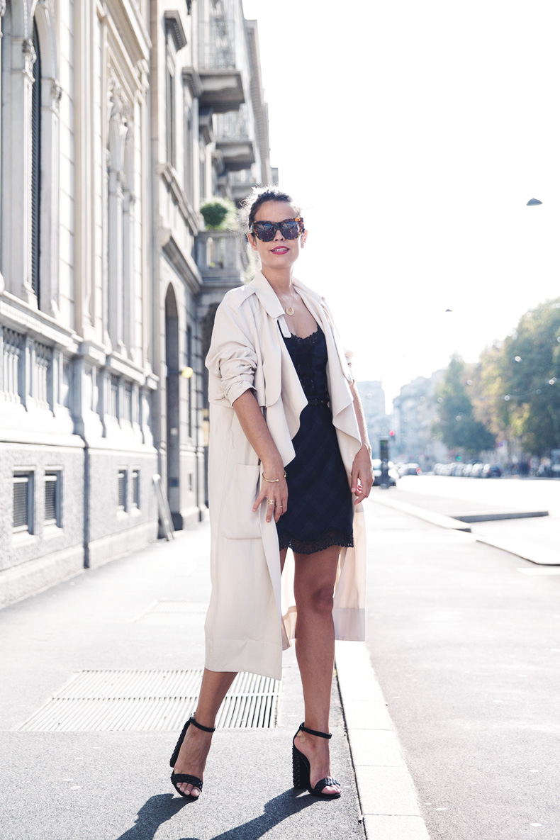 Long_Trench_Lingerie_Dress-Studded_Sandals-Reiss_Backpack-MFW-Milan_Fashion_Week-6