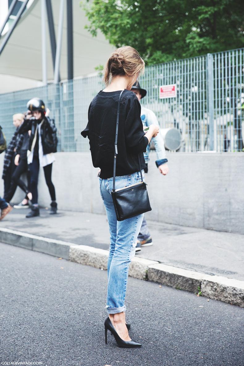 Milan_Fashion_Week_Spring_Summer_15-MFW-Street_Style-Alessandra-Ambrosio-2