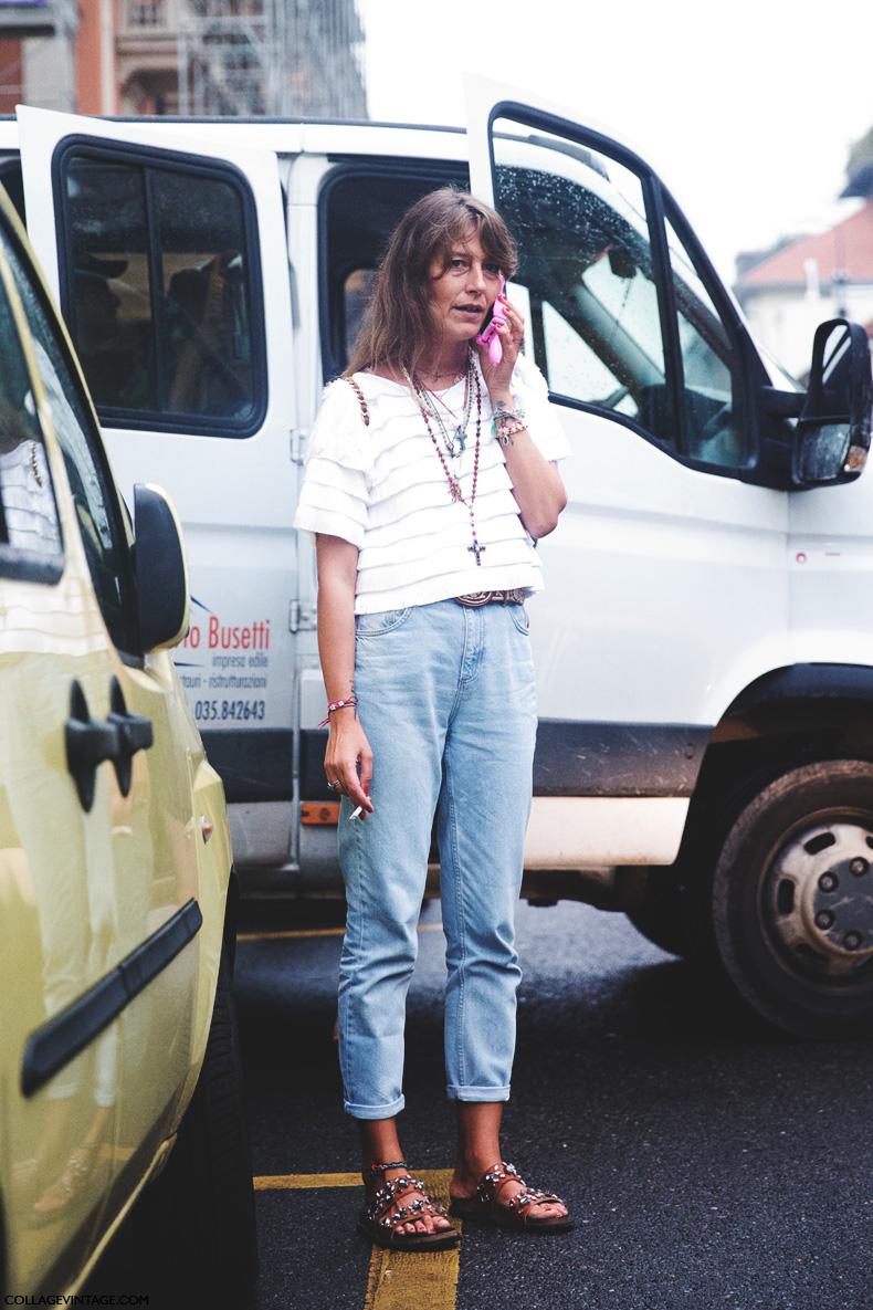 Milan_Fashion_Week_Spring_Summer_15-MFW-Street_Style-Aurora_Sansone-Jeans-