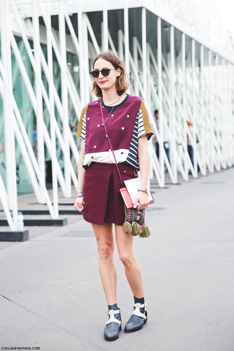 Milan_Fashion_Week_Spring_Summer_15-MFW-Street_Style-Burgundy-