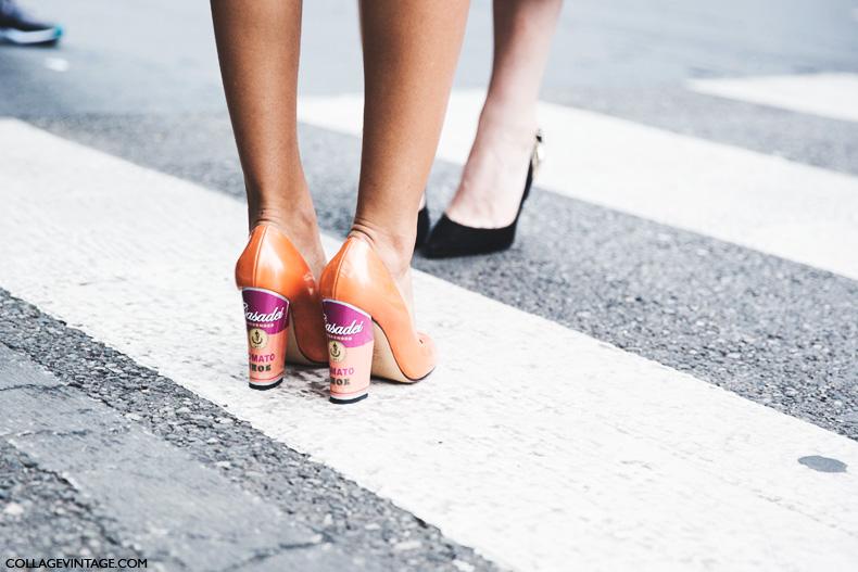 Milan_Fashion_Week_Spring_Summer_15-MFW-Street_Style-Campbells-Shoes-