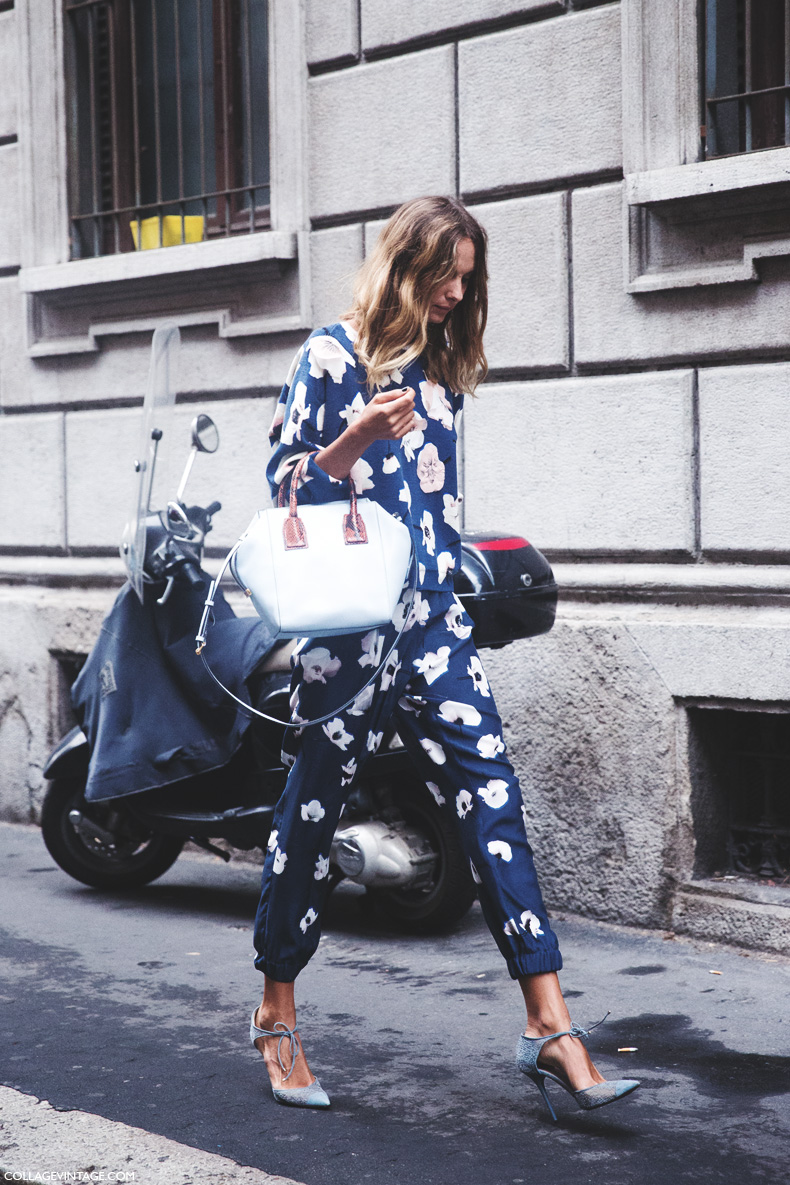 Milan_Fashion_Week_Spring_Summer_15-MFW-Street_Style-Candela_Novembre-2