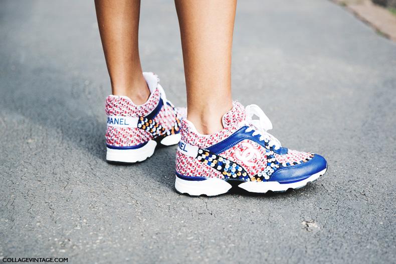 Milan_Fashion_Week_Spring_Summer_15-MFW-Street_Style-Chanel_Sneakers-