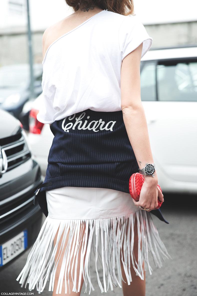 Milan_Fashion_Week_Spring_Summer_15-MFW-Street_Style-Chiara_Ferragni-3