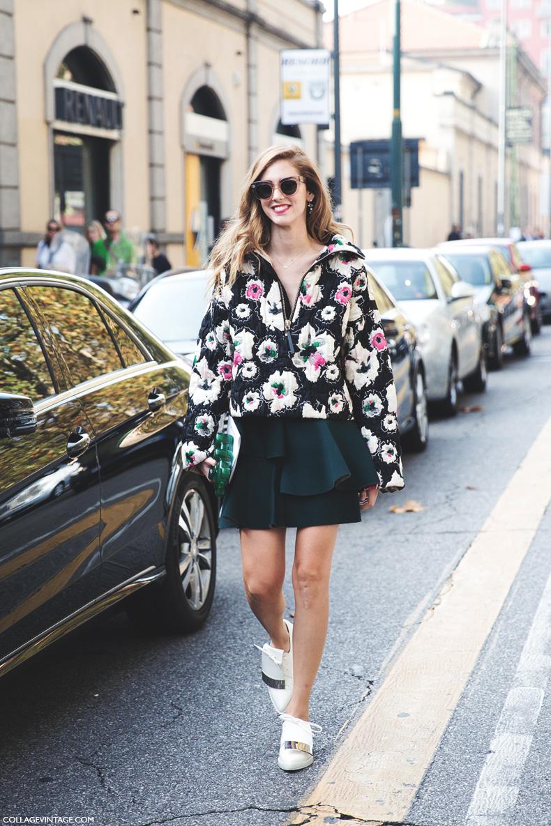 Milan_Fashion_Week_Spring_Summer_15-MFW-Street_Style-Chiara_Ferragni-Marni-2