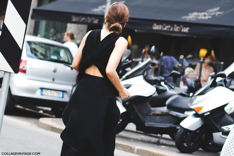 Milan_Fashion_Week_Spring_Summer_15-MFW-Street_Style-Christine_Centenera-total_Black-5