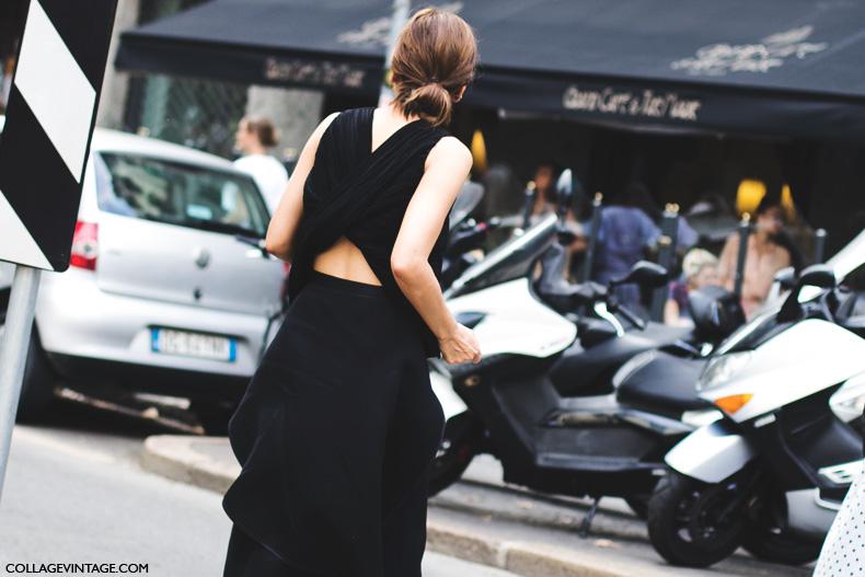 Milan_Fashion_Week_Spring_Summer_15-MFW-Street_Style-Christine_Centenera-total_Black-5
