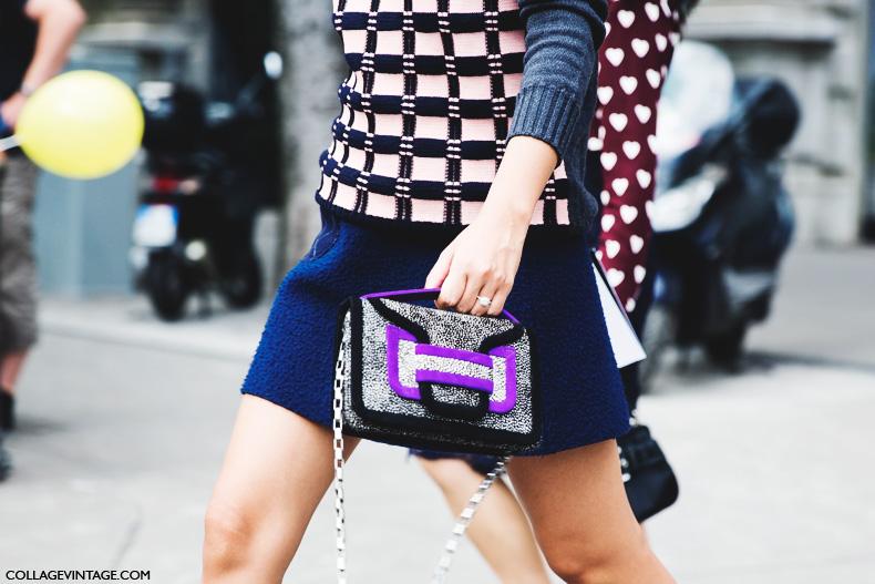 Milan_Fashion_Week_Spring_Summer_15-MFW-Street_Style-Cute_Bag-