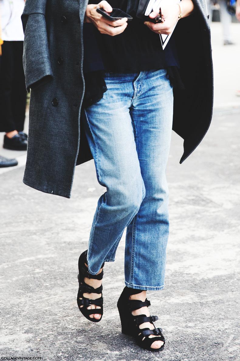 Milan_Fashion_Week_Spring_Summer_15-MFW-Street_Style-Denim-