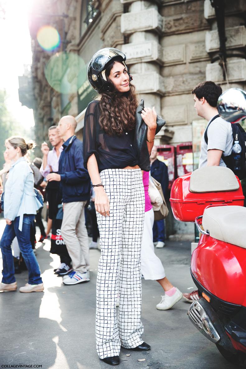 Milan_Fashion_Week_Spring_Summer_15-MFW-Street_Style-Diletta_Bonaiuti-1