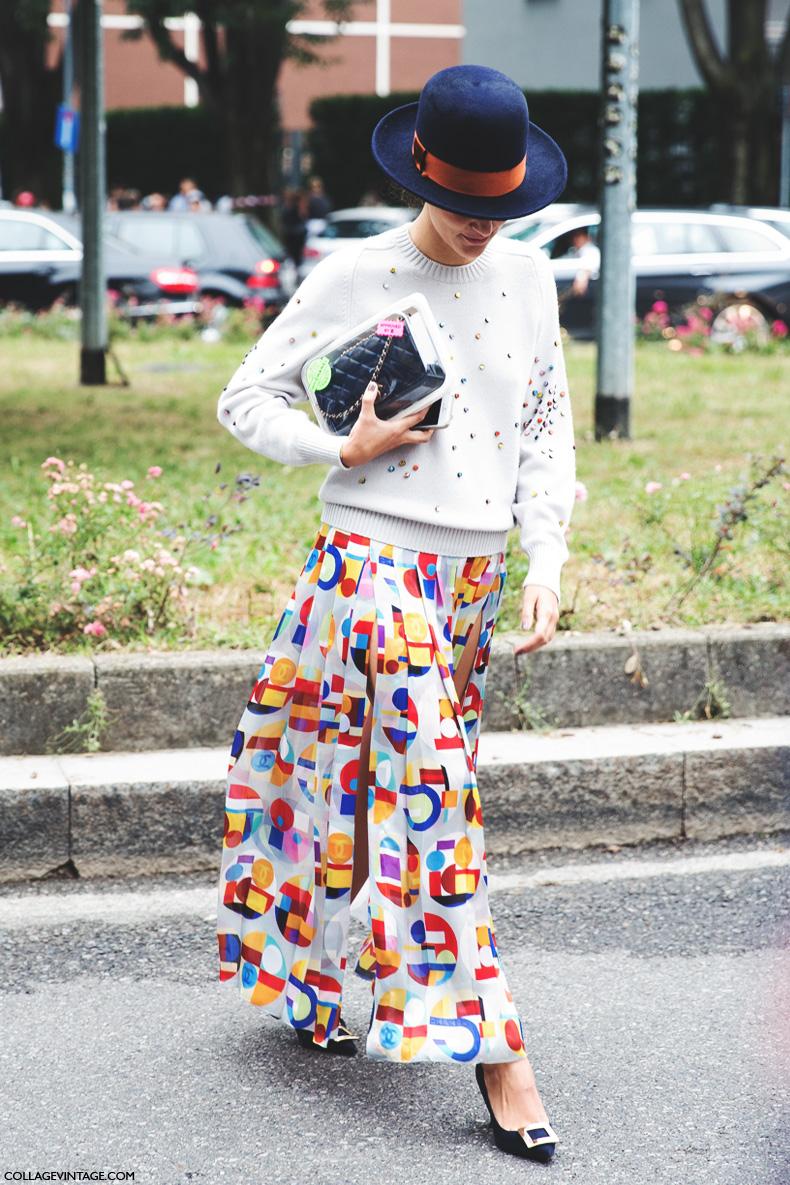 Milan_Fashion_Week_Spring_Summer_15-MFW-Street_Style-Eleonora_carisi-2