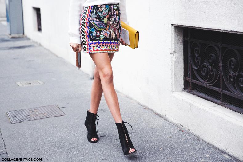 Milan_Fashion_Week_Spring_Summer_15-MFW-Street_Style-Embroidered_Skirt-Erica_Pelosini-3