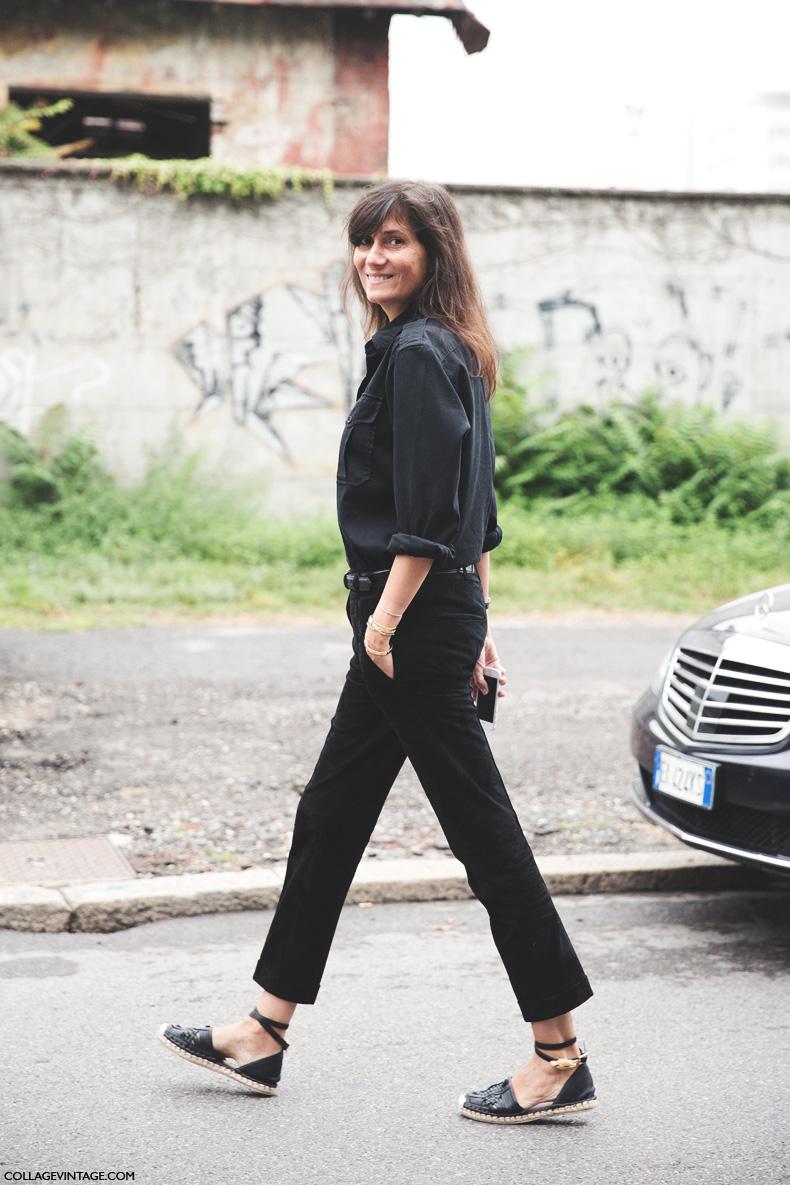 Milan_Fashion_Week_Spring_Summer_15-MFW-Street_Style-Emmanuel_Alt-Valentino_Espadrilles-