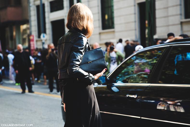 Milan_Fashion_Week_Spring_Summer_15-MFW-Street_Style-Georgia_Tordini-Marni-10