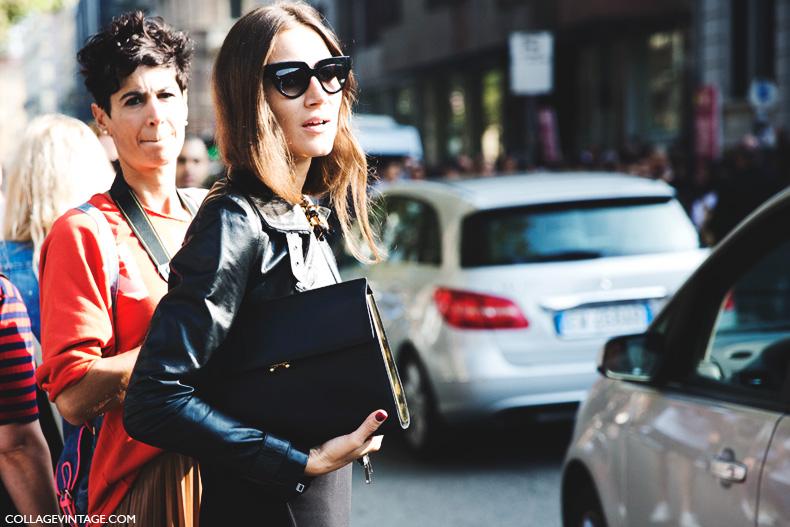 Milan_Fashion_Week_Spring_Summer_15-MFW-Street_Style-Georgia_Tordini-Marni-6