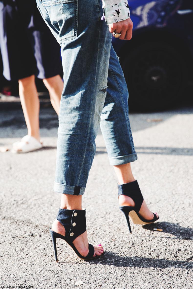 Milan_Fashion_Week_Spring_Summer_15-MFW-Street_Style-Jeans-Heels-