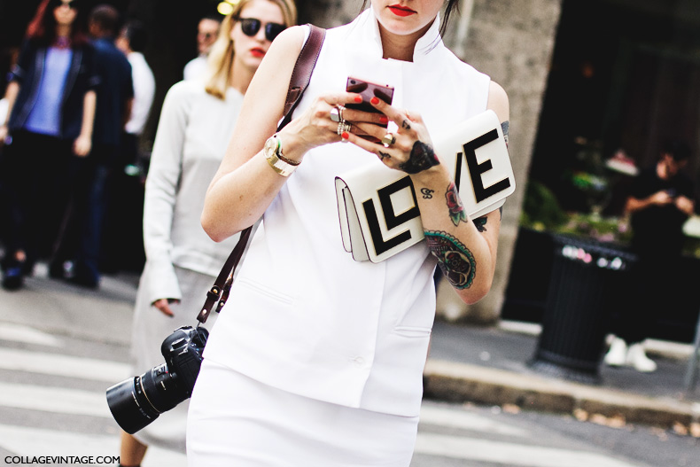 Milan_Fashion_Week_Spring_Summer_15-MFW-Street_Style-Love_Clutch-