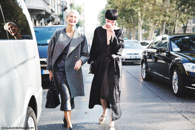 Milan_Fashion_Week_Spring_Summer_15-MFW-Street_Style-Marni-1