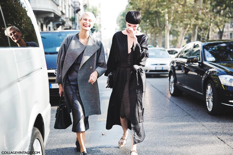 Milan_Fashion_Week_Spring_Summer_15-MFW-Street_Style-Marni-1