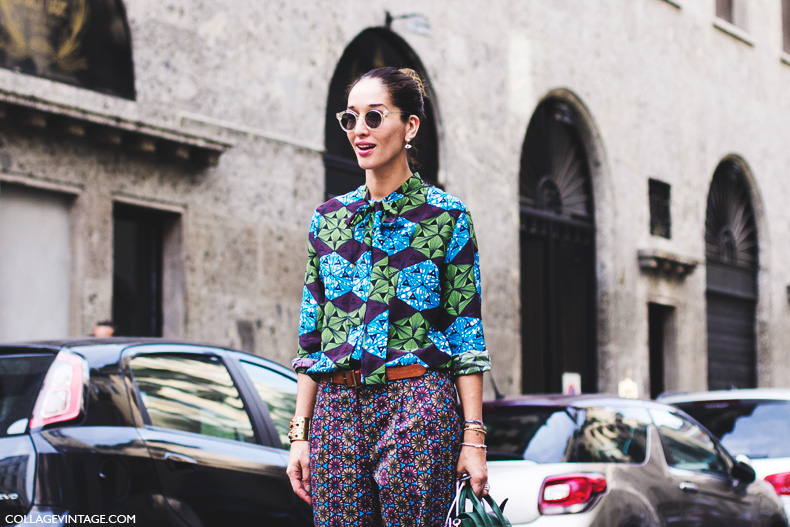 Milan_Fashion_Week_Spring_Summer_15-MFW-Street_Style-Mixing_PRints