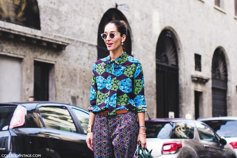 Milan_Fashion_Week_Spring_Summer_15-MFW-Street_Style-Mixing_PRints