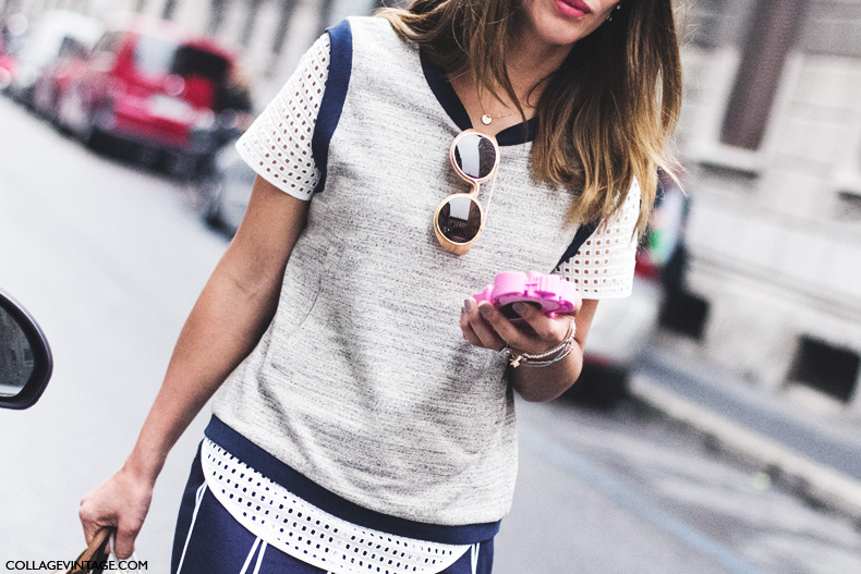 Milan_Fashion_Week_Spring_Summer_15-MFW-Street_Style-Moschino_Barbie_Iphone_Case-