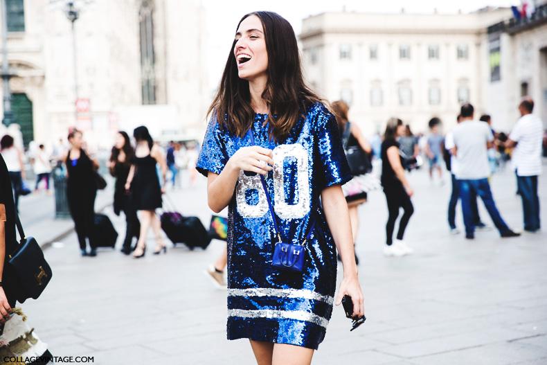 Milan_Fashion_Week_Spring_Summer_15-MFW-Street_Style-Pailettes-