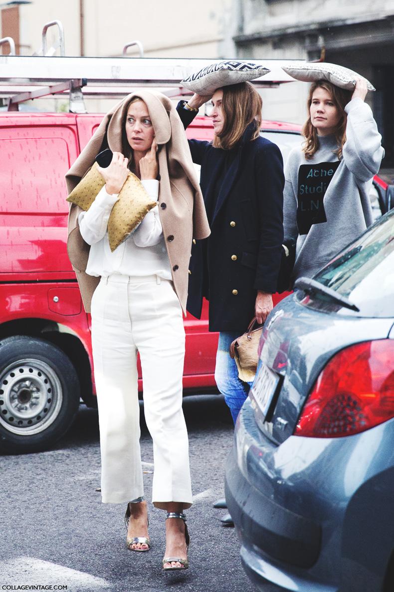 Milan_Fashion_Week_Spring_Summer_15-MFW-Street_Style-Rain-Etro-