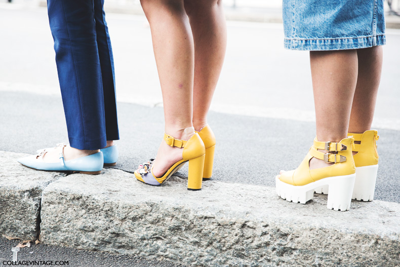 Milan_Fashion_Week_Spring_Summer_15-MFW-Street_Style-Shoes-