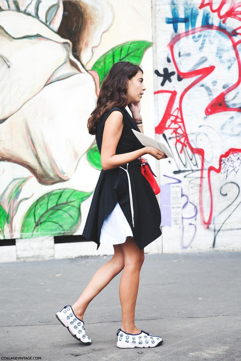 Milan_Fashion_Week_Spring_Summer_15-MFW-Street_Style-Sneakers-